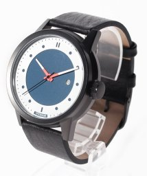 HYPERGRAND/【HYPERGRAND】 MAVERICK SERIES - 3HD LEATHER NATO / CLASSIC WATCHES/501522165
