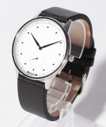 HYPERGRAND/【HYPERGRAND】 SIGNATURE SERIES - CLASSIC LEATHER WATCHES/501522168