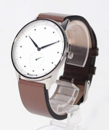 HYPERGRAND/【HYPERGRAND】 SIGNATURE SERIES - CLASSIC LEATHER WATCHES/501522169