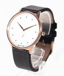 HYPERGRAND/【HYPERGRAND】 SIGNATURE SERIES - CLASSIC LEATHER WATCHES/501522170