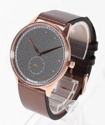 HYPERGRAND/【HYPERGRAND】 SIGNATURE SERIES - CLASSIC LEATHER WATCHES/501522171