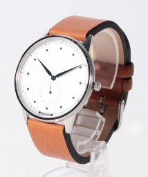 HYPERGRAND/【HYPERGRAND】 SIGNATURE SERIES - CLASSIC LEATHER WATCHES/501522172