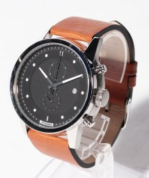 HYPERGRAND/【HYPERGRAND】 MAVERICK SERIES - CHRONOGRAPH LEATHER NATO / CLASSIC WATCHES/501522173