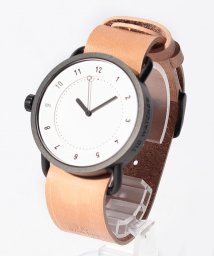 TID Watches/【TID Watches】  No.1/501522201