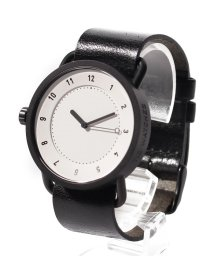TID Watches/【TID Watches】  No.1/501522207