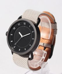TID Watches/【TID Watches】  No.1/501522209