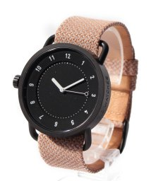TID Watches/【TID Watches】  No.1/501522210