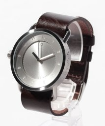 TID Watches/【TID Watches】  No.1/501522213