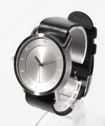TID Watches/【TID Watches】  No.1/501522214