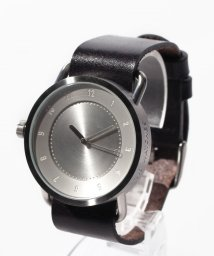 TID Watches/【TID Watches】  No.1/501522215