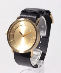 TID Watches/【TID Watches】  No.1/501522220