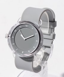 TID Watches/【TID Watches】  No.3/501522222