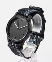 HYPERGRAND/【HYPERGRAND】 01NATO WATCHES/501522366