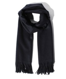 Johnstons/【Johnstons】Solid Stole/501521988