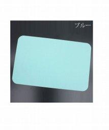 珪藻土/珪藻土バスマット(M)/501522378