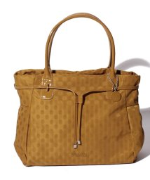 Y'SACCS/Polka Dots 巾着トートバッグ Mサイズ/501524998