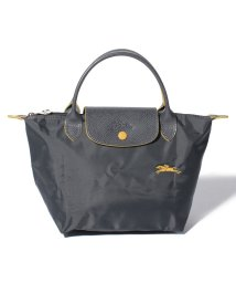 LONGCHAMP/LONGCHAMP Le Pliage Club/501527551