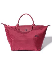 LONGCHAMP/LONGCHAMP Le Pliage Club/501527554