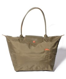 LONGCHAMP/LONGCHAMP Le Pliage Club/501527556