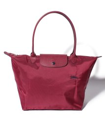 LONGCHAMP/LONGCHAMP Le Pliage Club/501527557