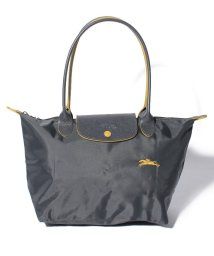 LONGCHAMP/LONGCHAMP Le Pliage Club/501527558