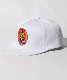 Supreme/GANESH 5-PANEL/501528139