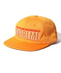 Supreme/ZIGZAG 6 PANEL/501528179