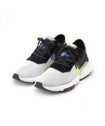adidas/【adidas Originals】POD-S3.1/501532120
