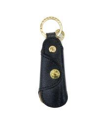 GLENROYAL/【3カ月保証】グレンロイヤル キーホルダー GLENROYAL POCKET SHOE HORN LAKELAND COLLECTION 靴べら 携帯用 ブライ/501532949