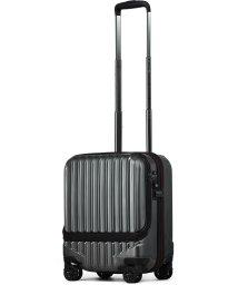 tavivako/TAVIVAKO AVANT-アヴァン スーツケース 小型 SSサイズ 33L 機内持ち込み 超静音 8輪キャスター TSAロック /501476901