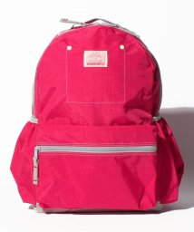 OCEAN&GROUND/DAYPACK GOODAY MORE/501502845