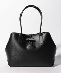 Longchamp/【LONGCHAMP】ROSEAU トートバッグ/501518406