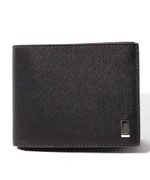 dunhill/【DUNHILL】SIDECAR オリザイフ/501518531