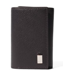 dunhill/【DUNHILL】SIDECAR キーケース/501518533