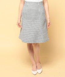 ELISA/ギマツィードスカート/501518698