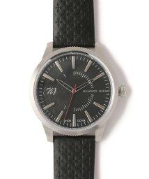 LHP/NUMBER(N)INE×Angel Clover/ナンバーナイン×エンジェルクローバー/腕時計 NN42SBK-BK/501534328
