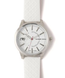 LHP/NUMBER(N)INE×Angel Clover/ナンバーナイン×エンジェルクローバー/腕時計 NN42SWH-WH/501534329