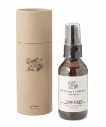SAVE KHAKI/APOTHEKE FRAGRANCE MIST SPRAY/501534691