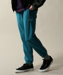 JOURNAL STANDARD relume Men's/Champion / チャンピオン  POLARTEC LONG PANT/501534835