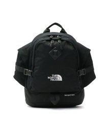 THE NORTH FACE/【日本正規品】ザ・ノースフェイス リュック THE NORTH FACE Wasatch ワサッチ バックパック リュックサック 35L PC収納 NM7186/501535552