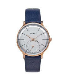 ADEXE/<ADEXE>7series SMALL SECOND/500893320