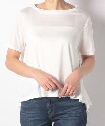 Spick & Span/C/NC T-Shirts/501476800