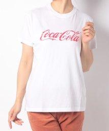 Spick & Span/Coca Cola T-SH/501476807