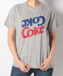 Spick & Span/Coke T-SH/501476808