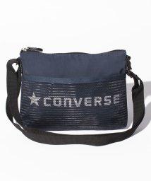 SELECT/<CONVERSE/コンバース>Classic Sakosshu/クラシックサコッシュ 17946400/501501430