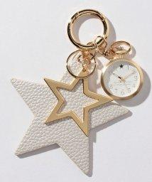 SELECT/Star key chain watch/スターキーチェーンウォッチ セターレ/501502098