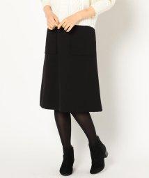 fredy emue/ポケット付きスカート/501530277