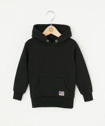 RODEO CROWNS WIDE BOWL/キッズ HOOD TCR パーカー/501530922