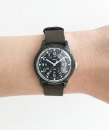 haco!/TIMEX Original Camper 29mm/501532034