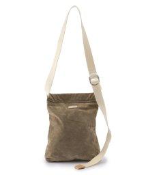 GARDEN/Hender Scheme/エンダースキーマ/waist belt bag/ウェストベルトバッグ/501535862